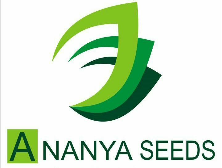 Seed Production Assistant, R&D Farm Supervisor