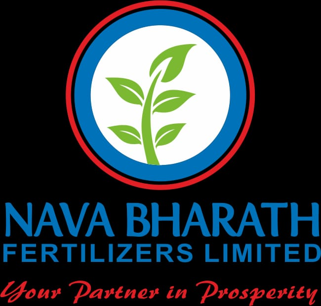 Agriculture Extension Executive
